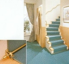 raumausstattung bodenbel ge. Black Bedroom Furniture Sets. Home Design Ideas